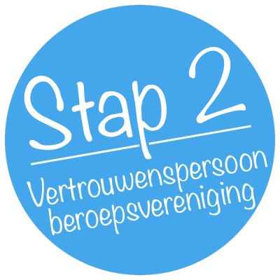 SVN stap 2