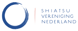 Shiatsu Vereniging Nederland